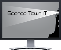 George Town IT